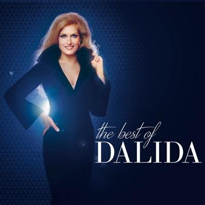 The Best of Dalida - Dalida