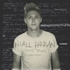 This Town (Remixes) - EP, Niall Horan
