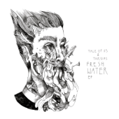 [Download] Fresh Water (feat. The/Das) MP3