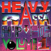 Heavy Ragga Hip-Hop, Vol. 1 - Various Artists