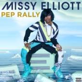 Pep Rally - Single