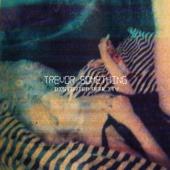 Distorted Reality - EP