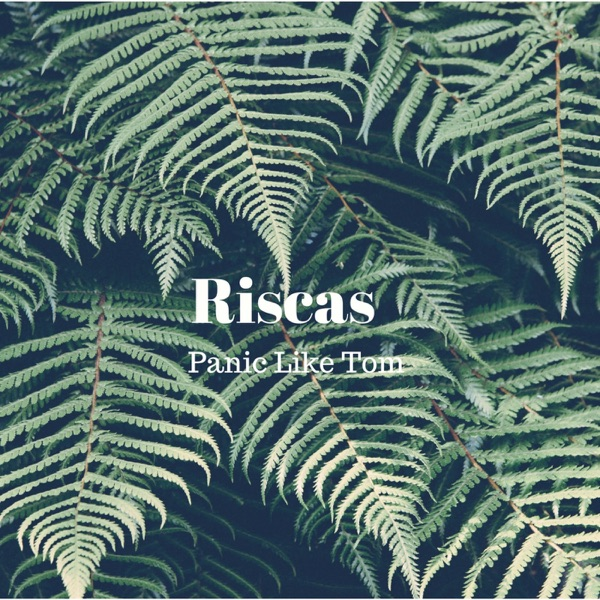 Riscas - Panic Like Tom