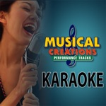 Musical Creations Karaoke - Hail Holy Queen (Originally Performed by Sister Act) [Instrumental]