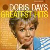 Doris Day's Greatest Hits - Doris Day