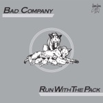 Bad Company - Silver, Blue & Gold (Remastered)