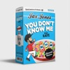 You Don't Know Me (feat. RAYE) [Acoustic Version] - Single, Jax Jones