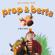 Bent Solhof - På eventyr med Prop og Berta (Prop og Berta)