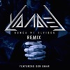 Nunca Me Olvides Remix feat Don Omar Single