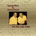Speedy West & Jimmy Bryant - Boogie Man