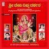 Sri Devi Divya Darshanam
