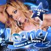 Loona - Vamos a la Playa (Radio Edit) artwork