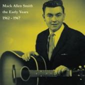 Mack Allen Smith - Boogie Children