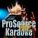 Torn (Originally Performed By Natalie Imbruglia) [Karaoke] - ProSource Karaoke Band
