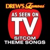 Drew s Famous As Seen On TV Sitcom Theme Songs