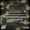 Camouflage Killa - Single, Westside Gunn & Juelz White