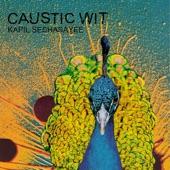 Kapil Seshasayee - Caustic Wit