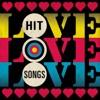 Hit Love Songs