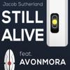 Still Alive (feat. Avonmora) - Single, Jacob Sutherland