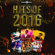 Hits of 2016, Vol. 2 - Various Artists