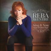 Sing It Now: Songs Of Faith & Hope-Reba McEntire