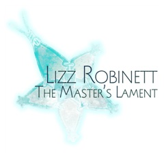 The Master's Lament (feat. Dysergy)