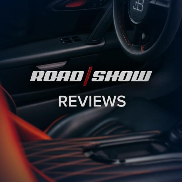 Roadshow Reviews (SD)