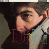 Nick Lowe - Stick It Where the Sun Don't Shine