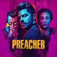 Télécharger Preacher, Saison 2 (VOST) Episode 13