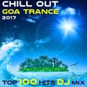 Chill Out Goa Trance 2017 Top 100 Hits DJ Mix