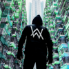 Sing Me to Sleep (Instrumental) - Alan Walker