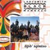 Akasekh' Engimzondayo - Ladysmith Black Mambazo