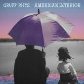Gruff Rhys - 100 Unread Messages