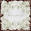 BitterSweet (Lipper) ジャケット写真