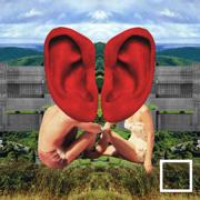Symphony (feat. Zara Larsson) - Clean Bandit - Clean Bandit