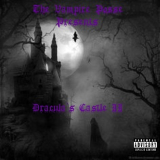 Count Dracula's Theme Song (Remix) - Single by The Vampire