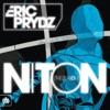 Niton (The Reason), Eric Prydz