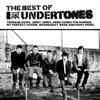 The Undertones - Teenage Kicks