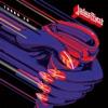 Turbo 30 (30th Anniversary Edition), Judas Priest