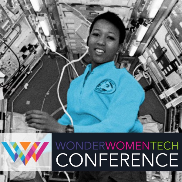 Wonder Women Tech Conference