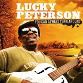 Lucky Peterson - Statesboro Blues