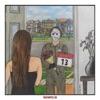 Viernes 13 by Marcos Menchaca iTunes Track 1