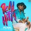 Real Hitta (feat. Kodak Black) - Single, Plies