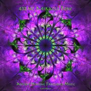 432 Hz Miracle Tone: Ancient Healing Frequency Music - Zen Life Relax - Zen Life Relax