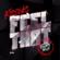Kronic - Feel That (feat. Raven Felix)