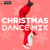 Feliz Navidad (Workout Mix) - Power Music Workout
