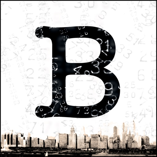 Cover image of Bronzeville
