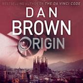 Origin (Unabridged)