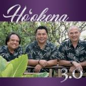 Ho'okena - E Pili Hoʻi Kāua