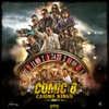 Ost. Comic 8 Casino Kings Part 1